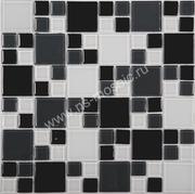 Мозаика , керамическая плитка
